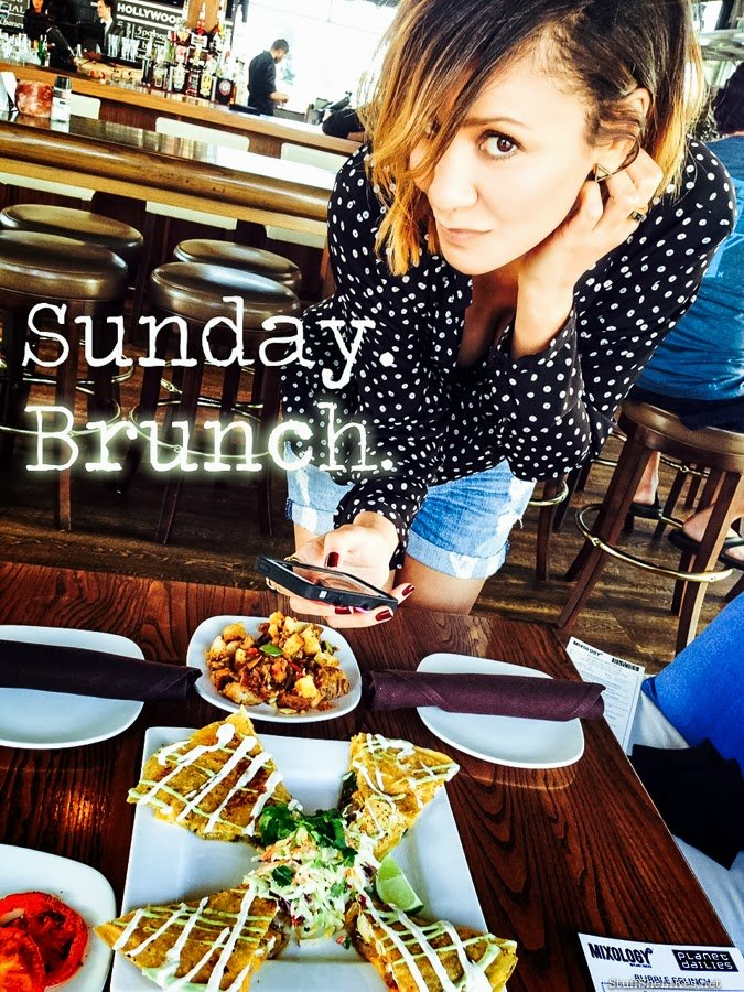 Brunch, Farmers Market, TAye HAnsberry, Food Blog, Black blogger, Fashion Blog, Stuff She Likes, Top Fashion Blog, Top Food blog, Best fashion blog, Best Bloggers