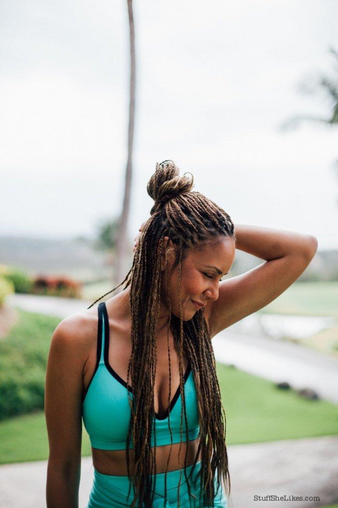 Yoga Clothes, blogger, Travel Blogger, Fashion Blogger, top ten Bloggers, Taye Hansberry