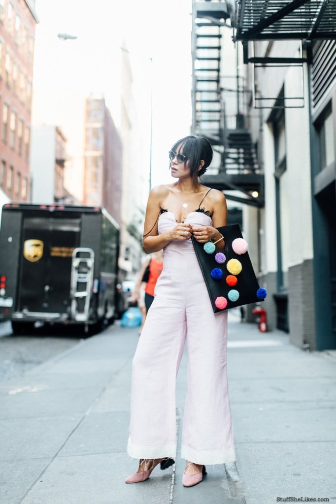 street style, FAshion Blogger, top fashion blogger, best fashion blogger, New York Fashion Week