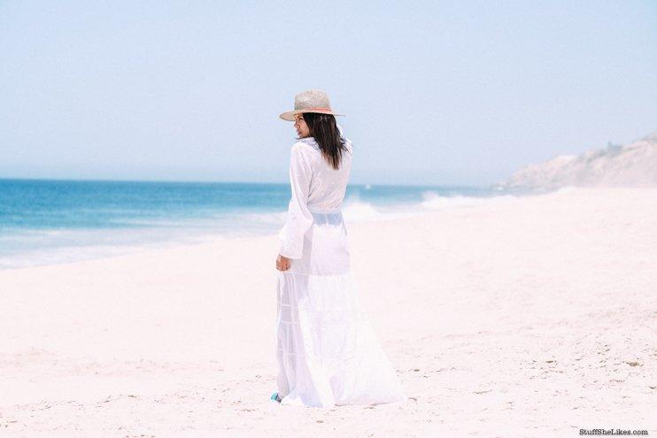 Mexico vacation, Beach Hats, Ffashion blogger, to ten fashion bloggers
