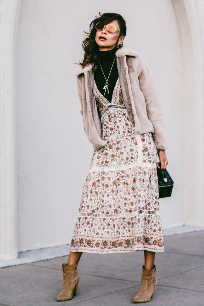 9de0334dc571 ... Summer Dress for Winter · madewell coats