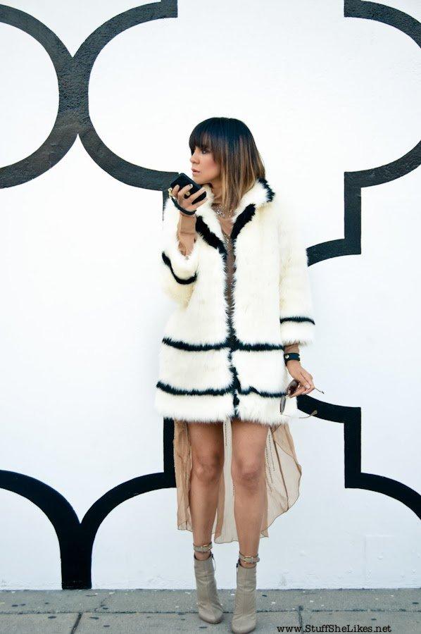beverly Center, Stuff She likes, Blog, Fashion Blog