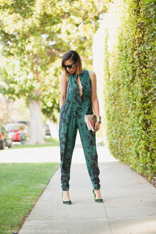 Fashion Blog, Best Fashion Blog, Russell Simmons, Success Through stilness, Top FAshion Blog, Black Fashion Blog, Taye Hansberry, How to wear a jumpsuit, how to wear a romper, mirrores sunglasses, How to wear mirriored sunglasses,