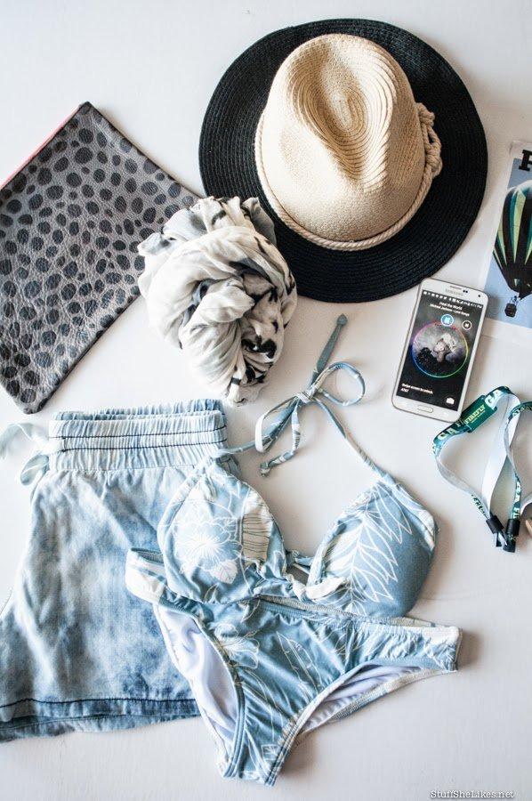samsung galaxy s5, top fashion blog, fashion blog, best fashion blog, blogger, top ten fashion bloggers, top 10 fashion blogs, travel, packin for music festival, taye hansberry blog, stuff she likes blog, Michael Stars