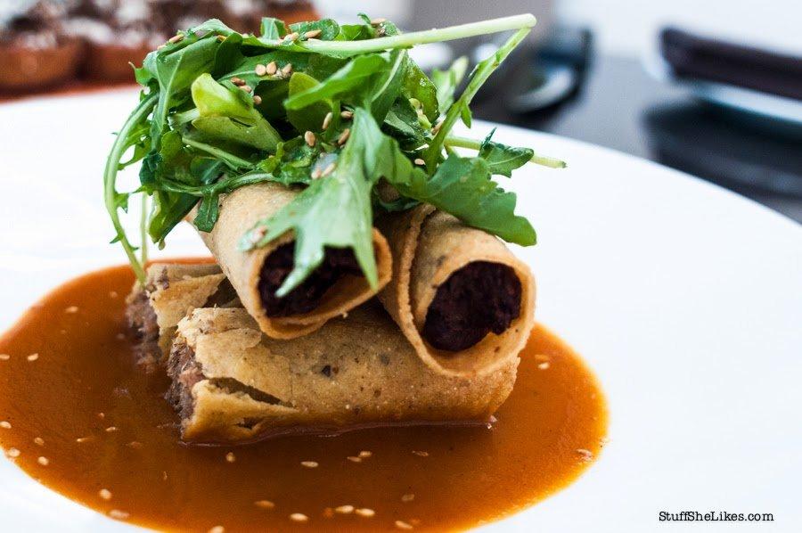 Melrose, Los Angeles restaurants, Mexican food, upscale mexican food, los angeles mexican restaurants, Best mexican restarants in Los Angeles,