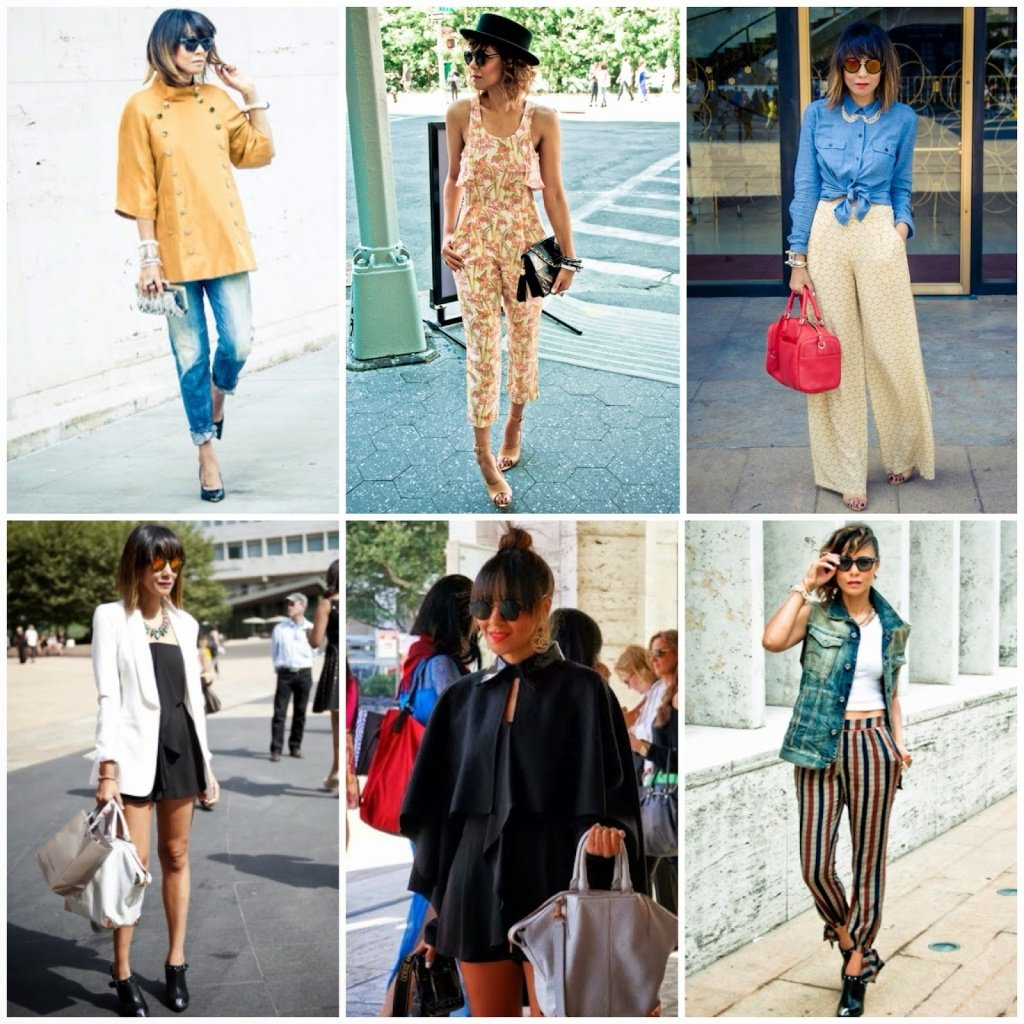 Los angeles, blogger, Fashion Blogger, New York