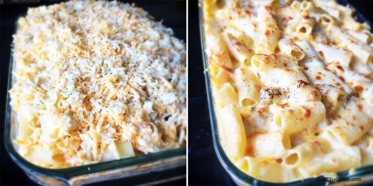Macaroni and cheese, baked mac and cheese, baked macaroni and cheese, famous mac and cheese, taye's mac and cheese, food, holiday recipies, holiday mac nd cheese,