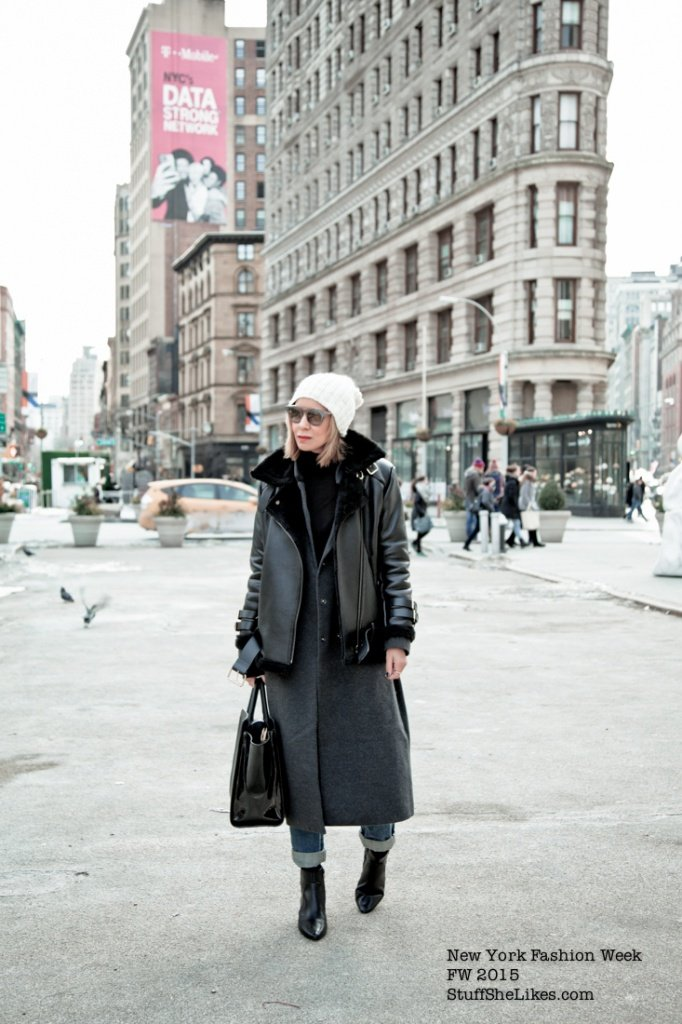 Sheerling coat, Storets, Forever 21, duster coat, DVF booties, Leopard, Vera Wang Sunglasses, Blogger, Top Blogger, Best Los Angeles Blogger, Top Fashion Blogger, top 10 fashion bloggers, Best Fashion bloggers, Taye Hansberry Stuff She Likes, Winter clothes, winter coats