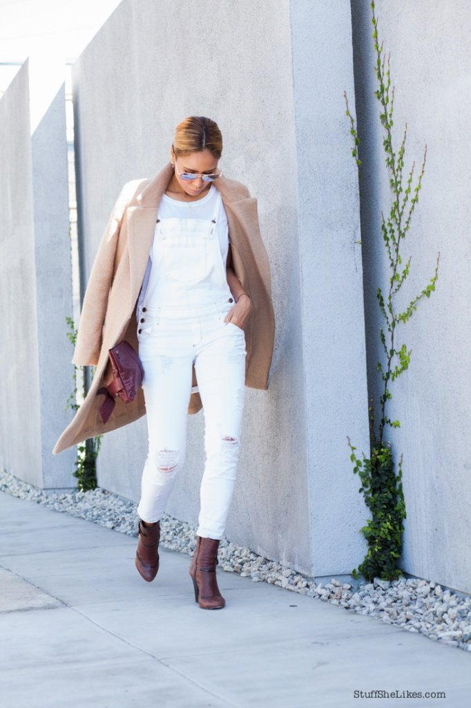 guess jeans, white on white, blogger, top blogger,  best blogger, Los Angeles blogger, Fashion Blogger,