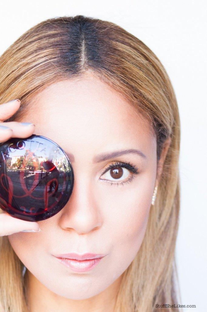 Guerlian, Bronzer, Summer Makeup, How to bronze your cheeks, Beauty Blogger, Beauty blog, Best beauty blog, Summer make up trends,