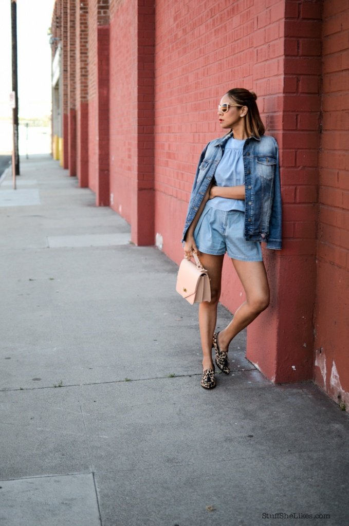 How to reach your goals. denim, best blogger in LA, Top blogger, top fashion bloggger, top ten fashion bloggers steve madden leopard shoes