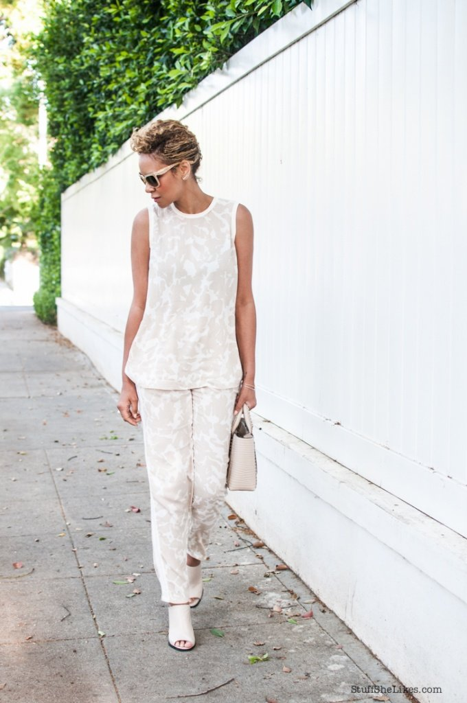 three dots, neutral outfit, blogger, top blogger best blogger, fashion blogger