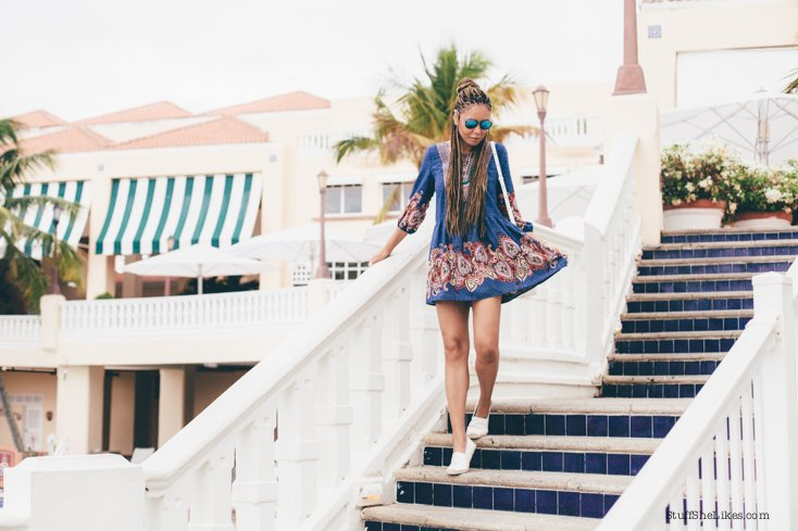 The perfect summer dress, babyboll dress, white espadrilles, mirrored raybans, blogger, los angeles blogger, top blogger, top ten bloggers, fashion blogger, fashion influencer