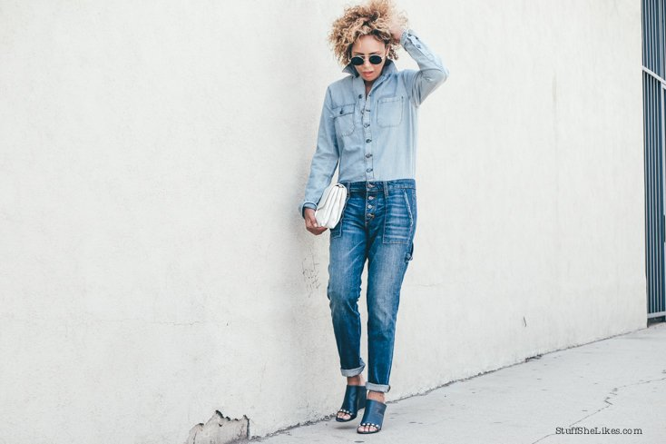 joes jeans, denim, blogger, fashion blogger, curly hair, ethiic fashion blogger, Los Angeles fashion Blogger, lifestyle blogger, Top fashion blogger, Balenciaga shoes