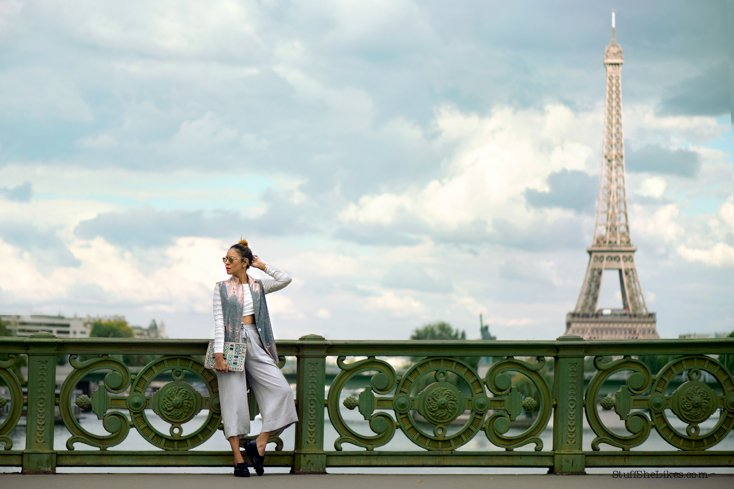 paris fashion, american girl in Paris, fashion blogger in paris, Paris trips, whos next trade show, France, Paris fashion , top blogger, top fashion blogger