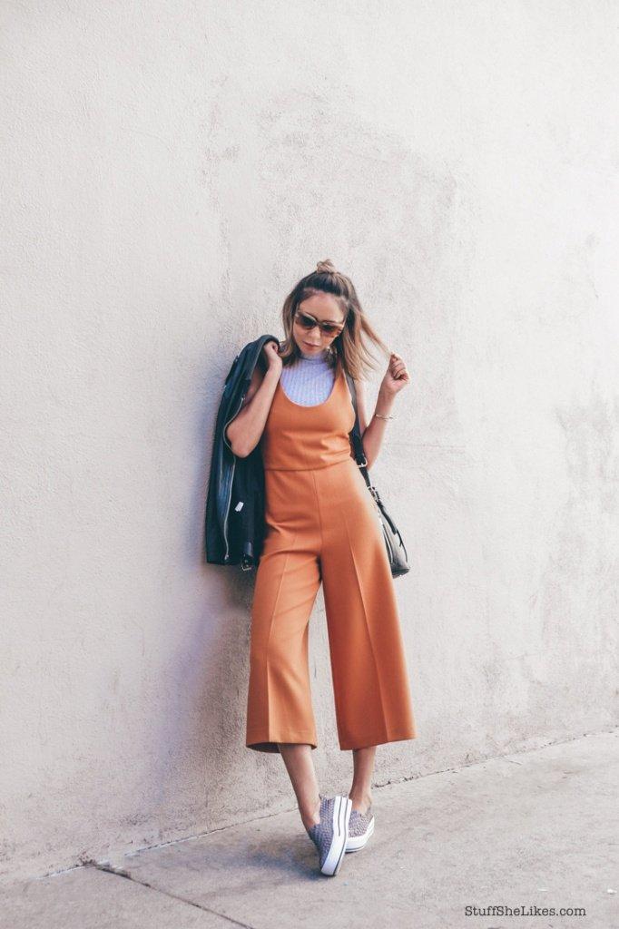 fashion blogger, flatforms, Zee Alexis, style blog, top bloggers, top fashion bloggers, best fashion bloggers, top ten fashion bloggers, turtleneck, halfknot, blonde hair, black blogger, ethnic blogger