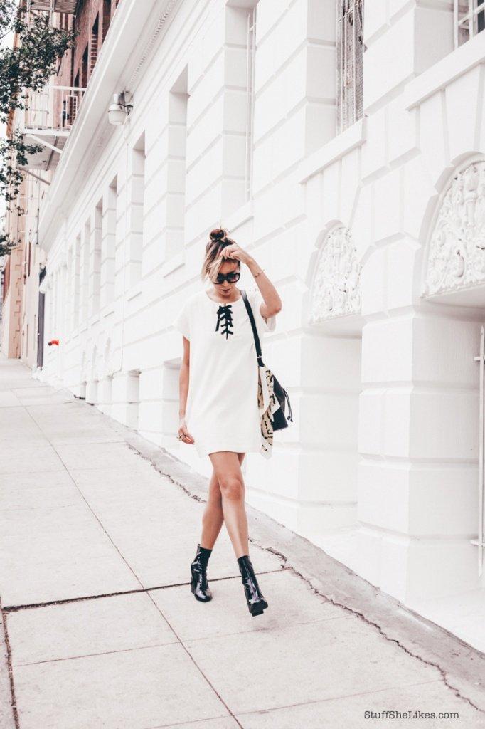 dress, classic dress, mod dress, corduruy dress, st roche, zara booties, top blogger, fashion blogger, top fashion blodder, top ten fashion vlpggrtd