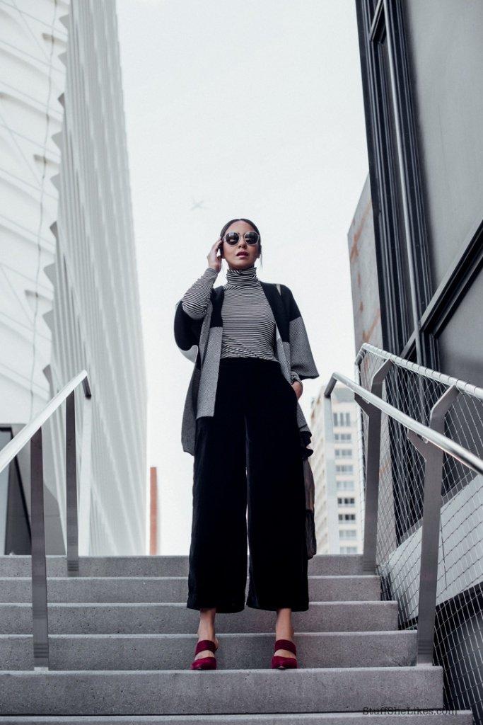 turtleneck, style, fashion blogger, fashion blog, top fashion blogger, style blogger,