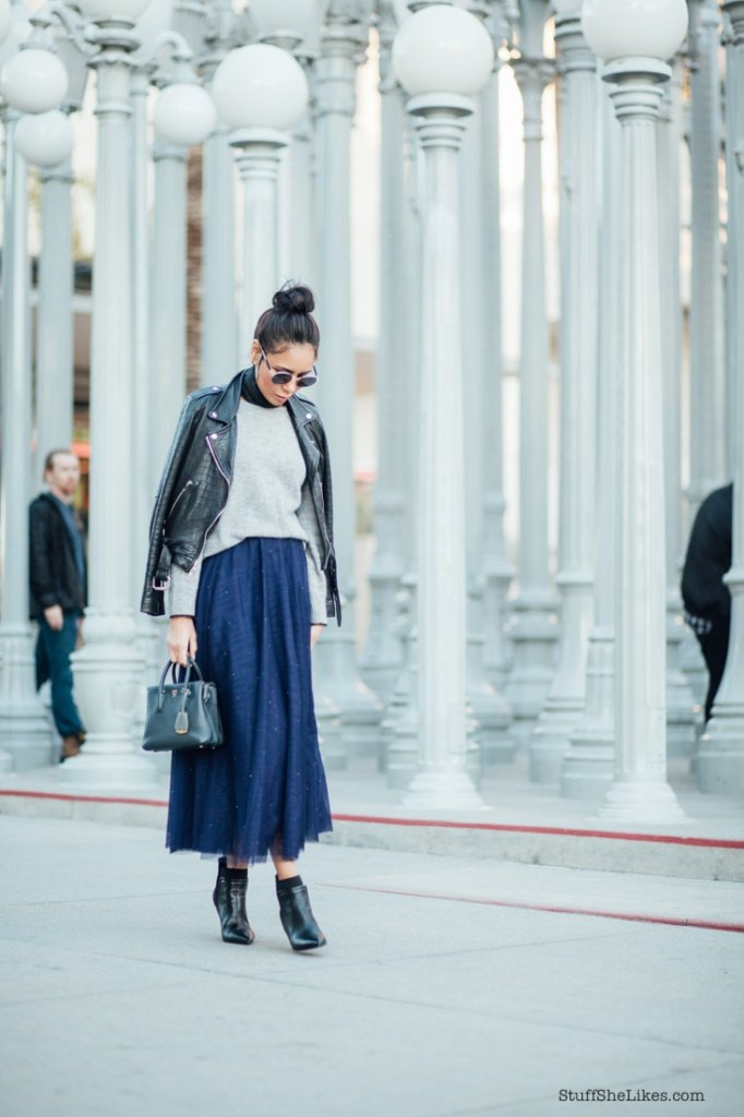 layers, ted baker skirt, cashmere, wildfox, fashion blogger, top fashion blogger, best fashion blogger, leather jacket