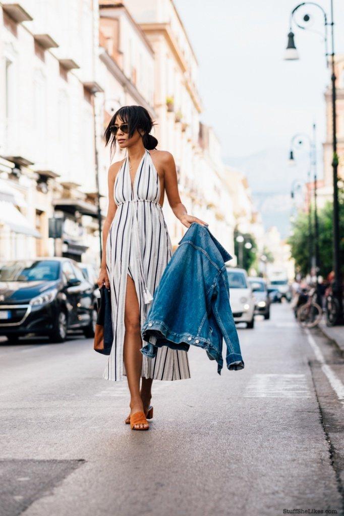 fashion blogger, Italian getaway, italy, italian beach towns, Italian coast, Sorrento, best fashion blogger, top fashion blogger, top ten fashion bloggers, rayban aviators