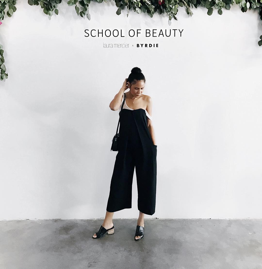 Laura Mercier - Byrdie Beauty