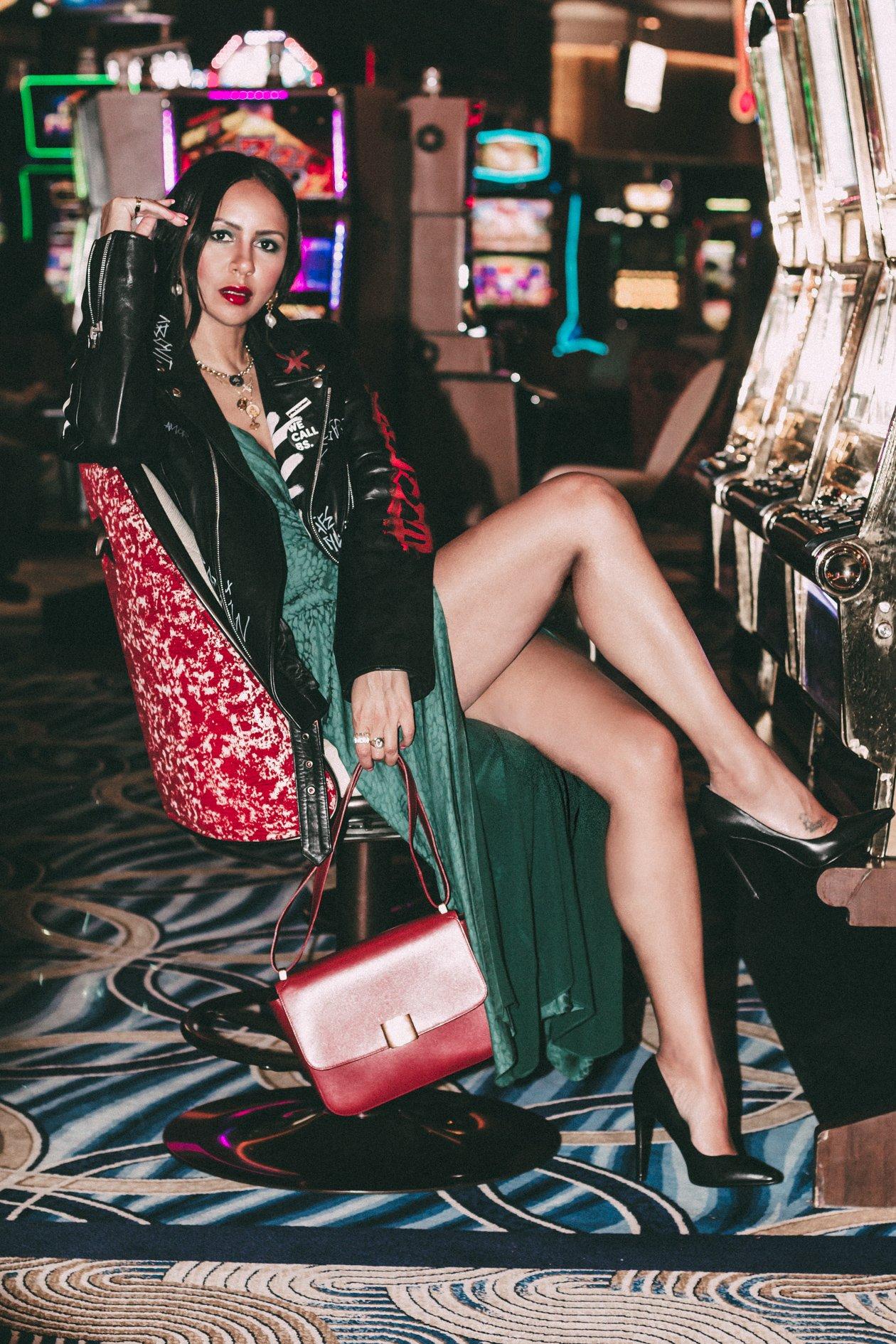 Kostenlose casino videospiele iq studie
